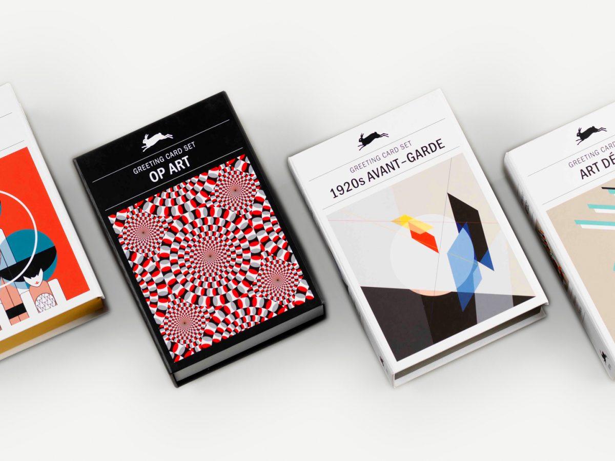 Greeting Card Sets
