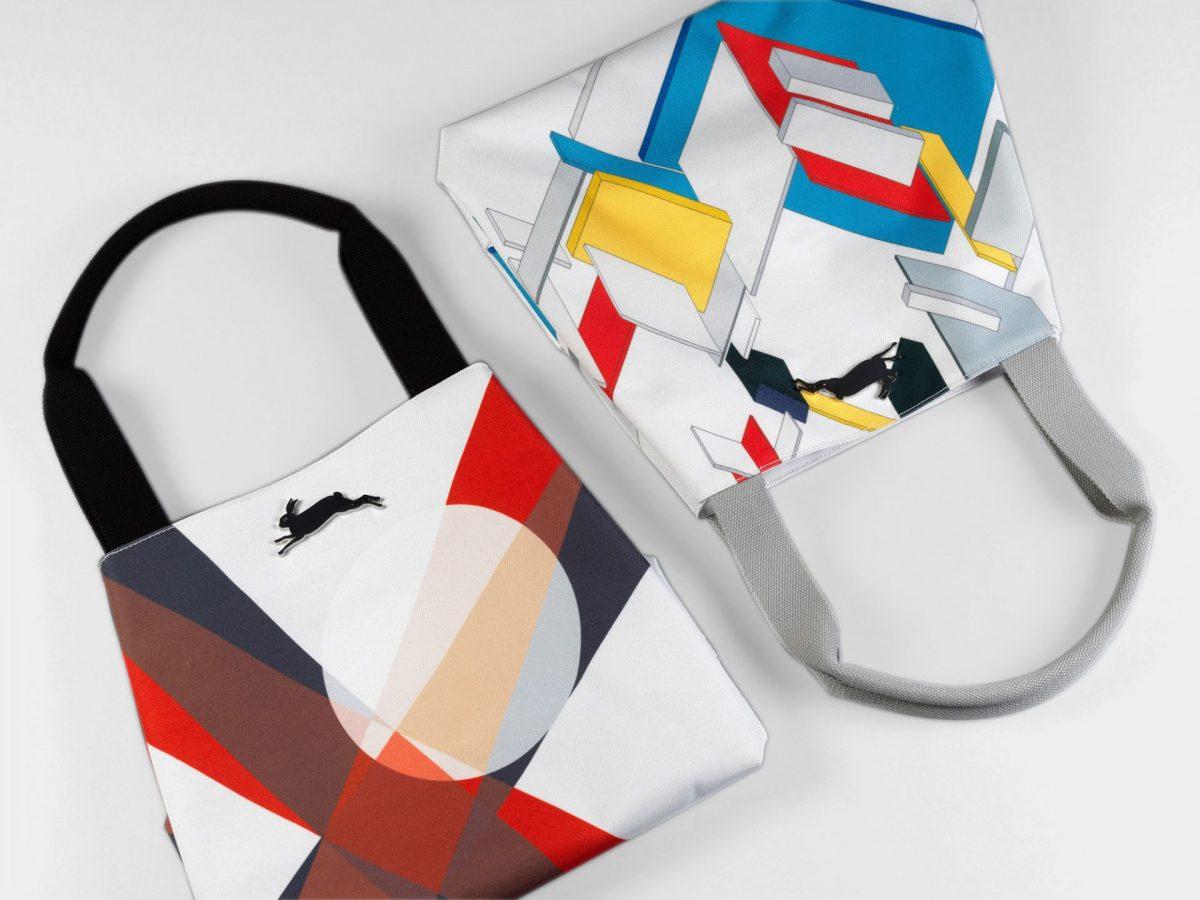 Art Bags