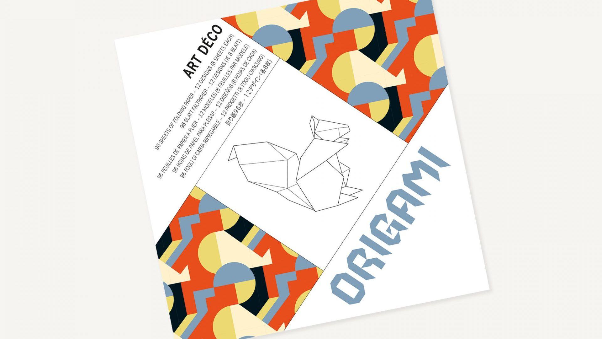 Pepin_Press_Origami_Art_Deco_Cover_01OK